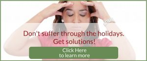 holiday stress management online class #holiday #stress #codependency #selfcare