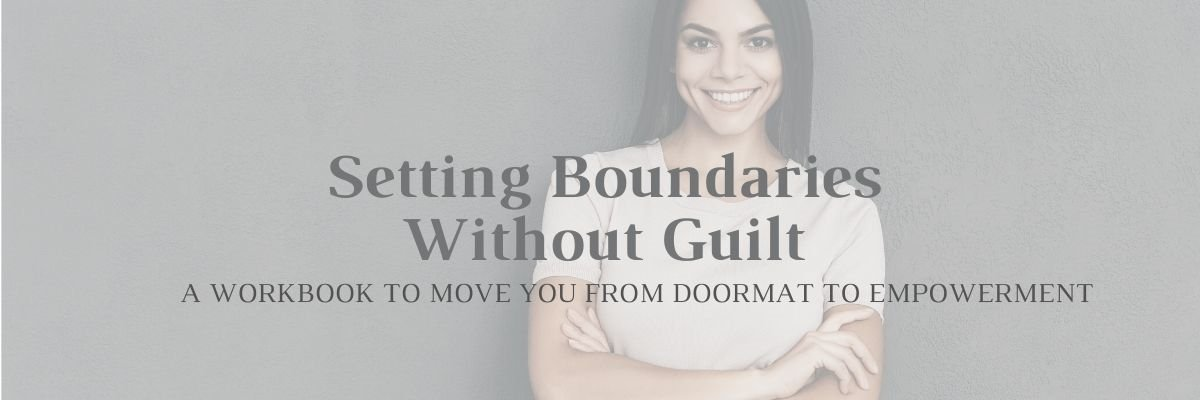 boundaries ebook